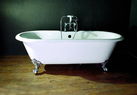 Bathtub Refinishing Chicago